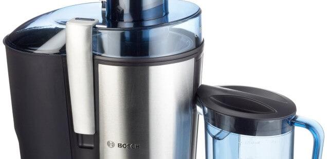 Bosch MES 3000