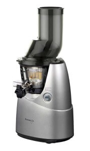 Kurving Whole Slow Juicer B 6000
