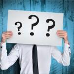 Häufig gestellte Fragenüber das Entsaften