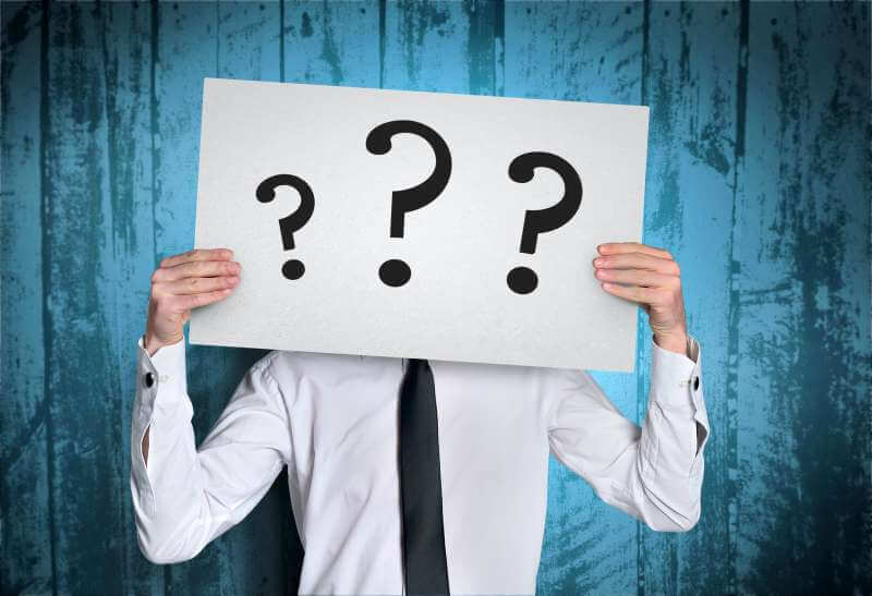 Smeg Kühlschrank Tür Quietscht : Häufig gestellte fragen rund um das thema entsafter entsafter test