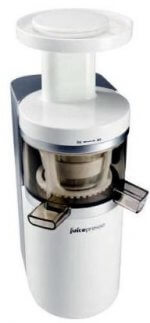 Jupiter Juicepresso 868 100