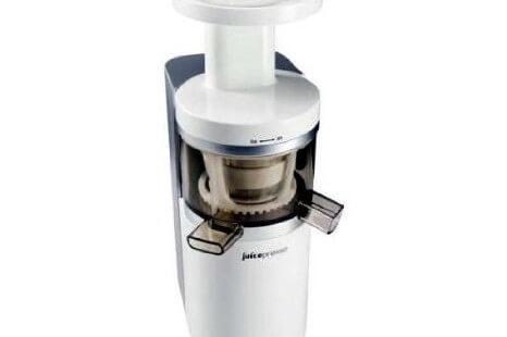 Jupiter Juicepresso Saftpresse