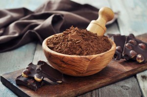Carob Superfood