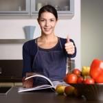 Buchtipps für Säfte, Rezepte und Zutatenbuchtipps-saefte-zutaten-rezepte