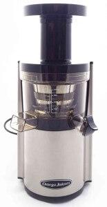 Omega Juicers VSJ843